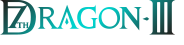 セブンスドラゴンⅢ code:VFD 公式サイト